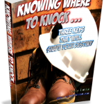 knowing where to knock success program