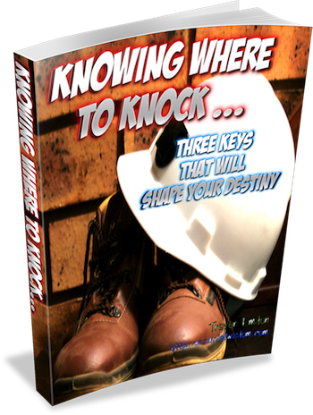 knowing_where_to_knock-ecover_png_S