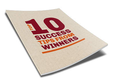 Top-10-Success-Tips-From-Winners-1