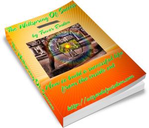 wellspring of success personal success program