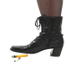 boot-png-75x75