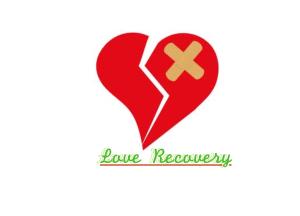 love-recovery-logo-v02