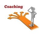 Wizard Of Wisdom Private Coaching