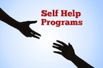 Wizard of Wisdom Self Help Programs