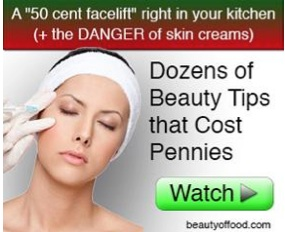 beauty_tips_banner1