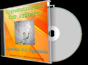 hypnomotivation_cdcase