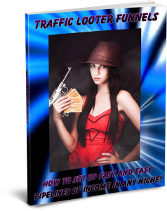 traffic_looter_funnels_ecover