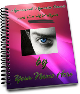 hypnowords-plr-report-cover