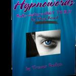 hypnowords-ecover