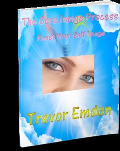 core_image_process_ecover