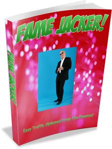 fame_jacker_ecover