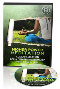 HigherPowerMeditationAudio_Sml