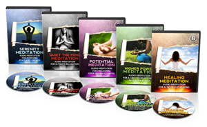 iDNAaudioAdrenaline_Bundle7Ready-Web