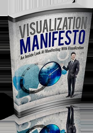 Visualization Manifesto_S