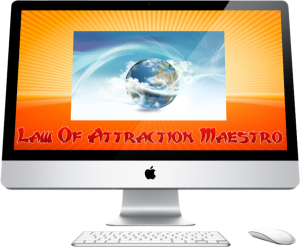 loa_maestro_logo