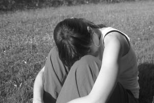 sad_woman_head_on_knees