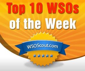 top10WSOs-300x250-1_1