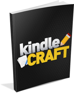 kindlecraftcover3D