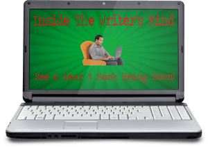 inside-a-writers-mind-ecover