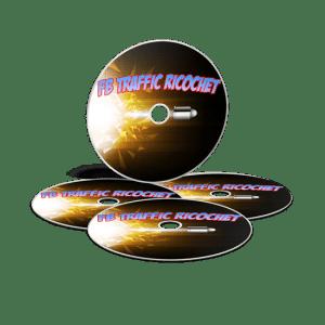 fb-traffic-ricochet-ecover-discs