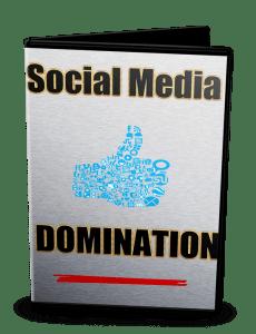 socialmediacontrol-dvdcase-ecover