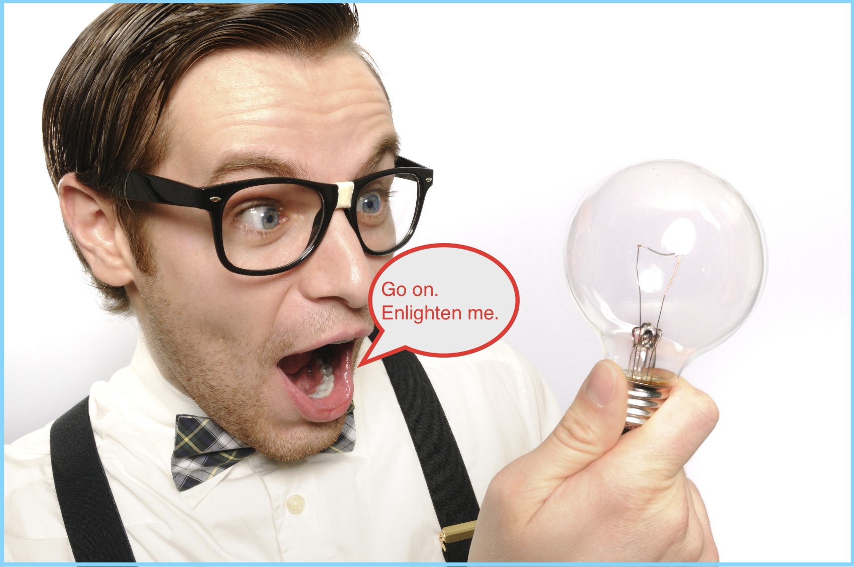 guy-surprised-w-lightbulb-enlighten-me