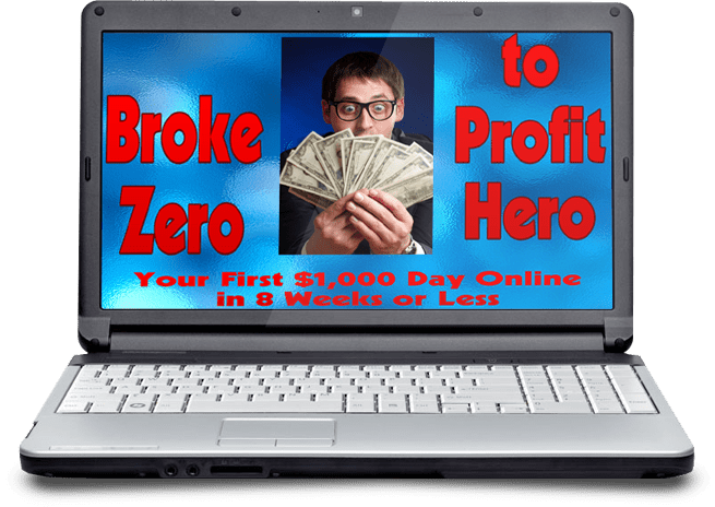 broke-zero-to-profit-hero-coaching-ecover
