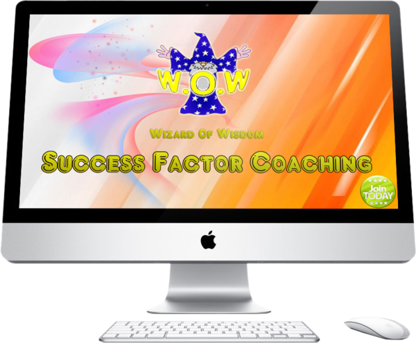 wow-success-factor-ecover