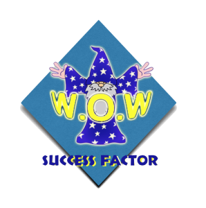 wow_success_factor_logo