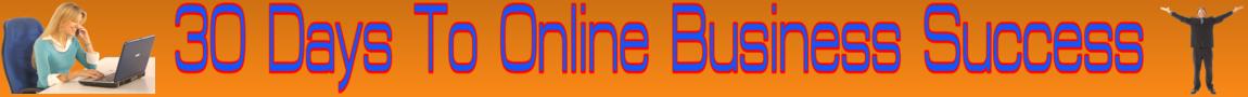 30days-logo