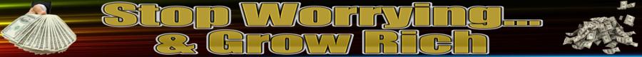 swgr-header-banner