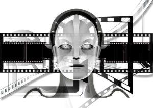 robot-face