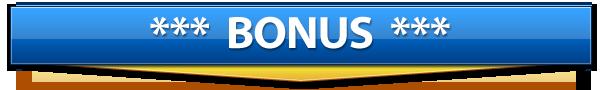 bonus_10