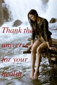 thank_universe_for_health