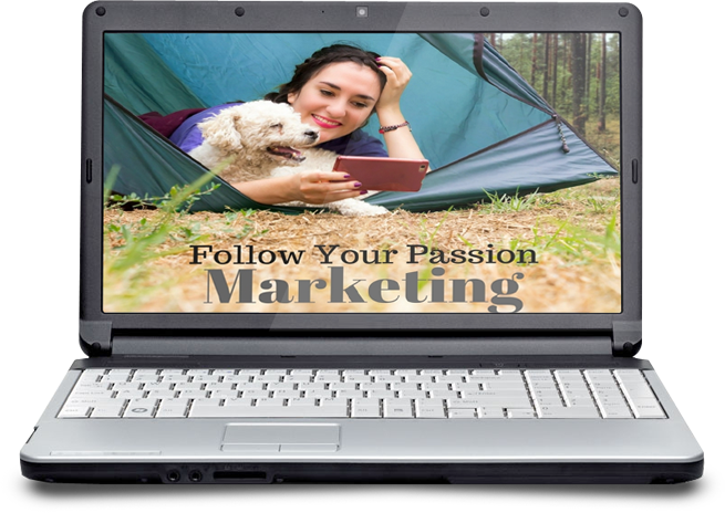follow_your_passion_marketing-ecover