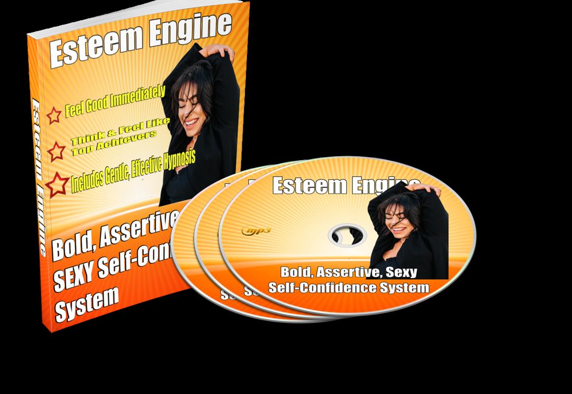 Esteem Engine bundle