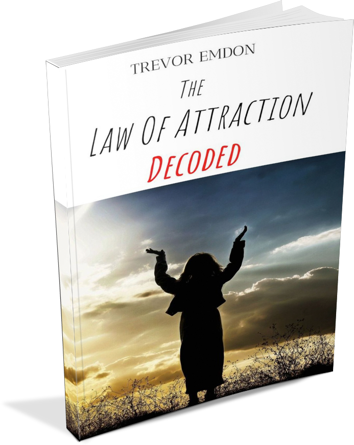 law of attraction decoded ecover_M